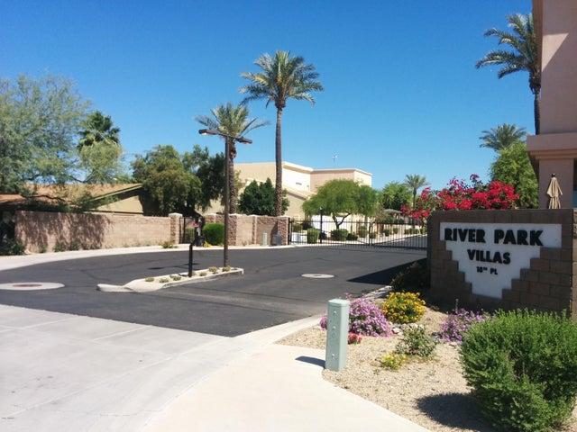 6510 N 18TH Place, Phoenix, AZ 85016