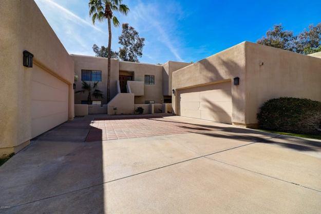6146 N 29TH Street, Phoenix, AZ 85016