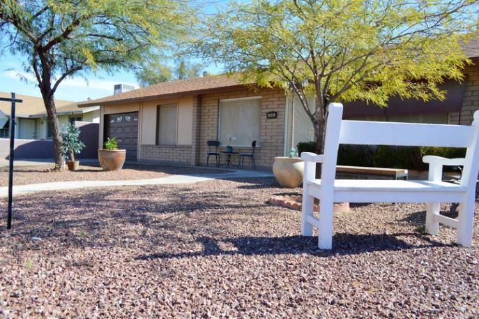 15045 N 38TH Drive, Phoenix, AZ 85053