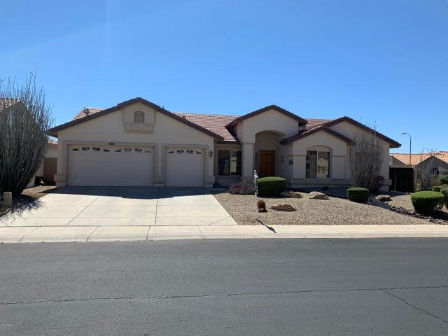7859 W CARIBBEAN Lane, Peoria, AZ 85381