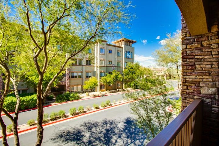 5450 E DEER VALLEY Drive, 2223, Phoenix, AZ 85054