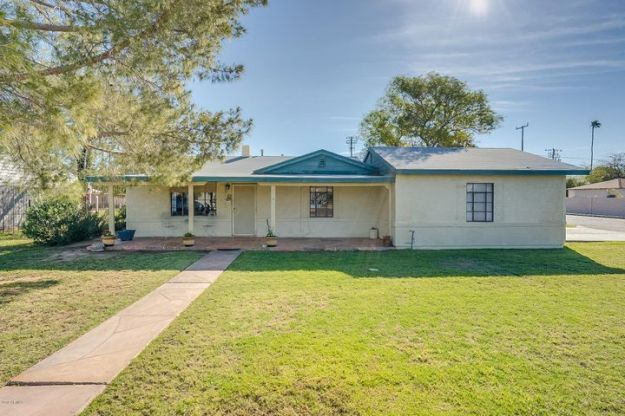 2701 N 10TH Street, Phoenix, AZ 85006