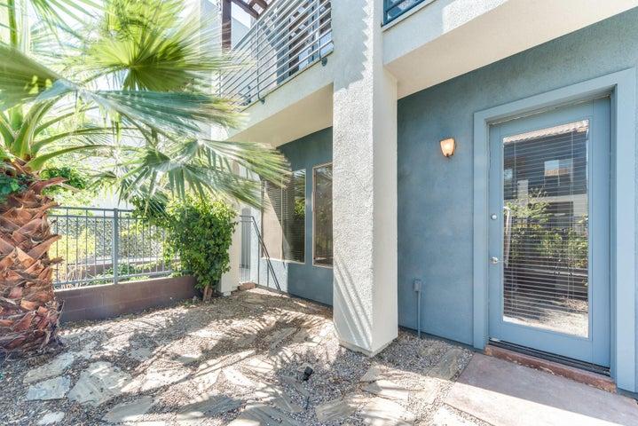 615 E PORTLAND Street, 129, Phoenix, AZ 85004
