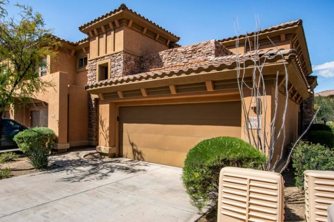 19700 N 76TH Street, 2067, Scottsdale, AZ 85255