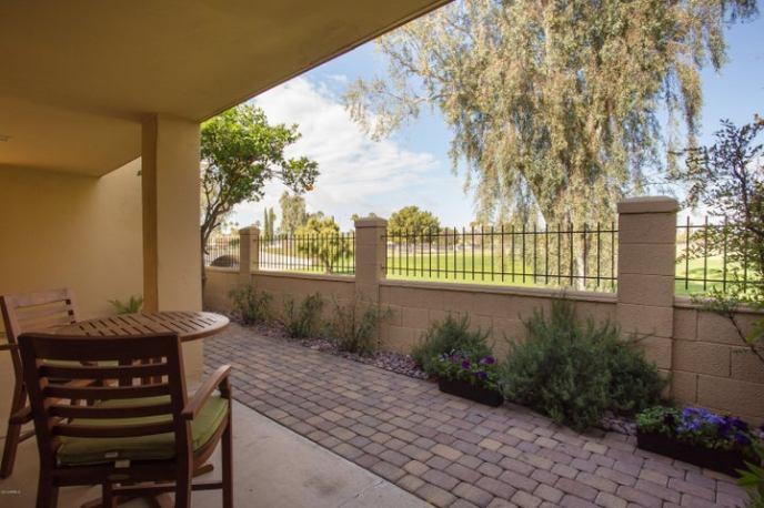 8628 E SAN RAFAEL Drive, Scottsdale, AZ 85258