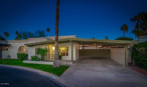 6007 N 10TH Way, Phoenix, AZ 85014