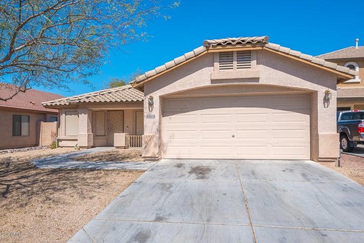 44904 W JUNIPER Avenue, Maricopa, AZ 85139