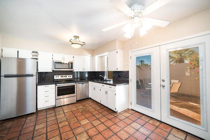 6348 N 7TH Avenue, 12, Phoenix, AZ 85013
