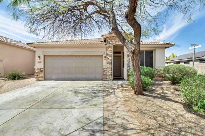 18242 N 90TH Lane, Peoria, AZ 85382
