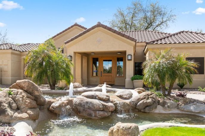 7575 E INDIAN BEND Road, 2004, Scottsdale, AZ 85250