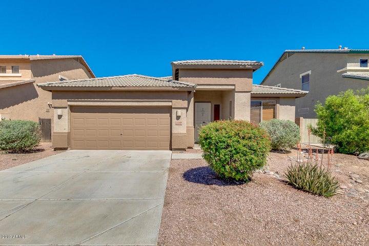 12206 W LINCOLN Street, Avondale, AZ 85323