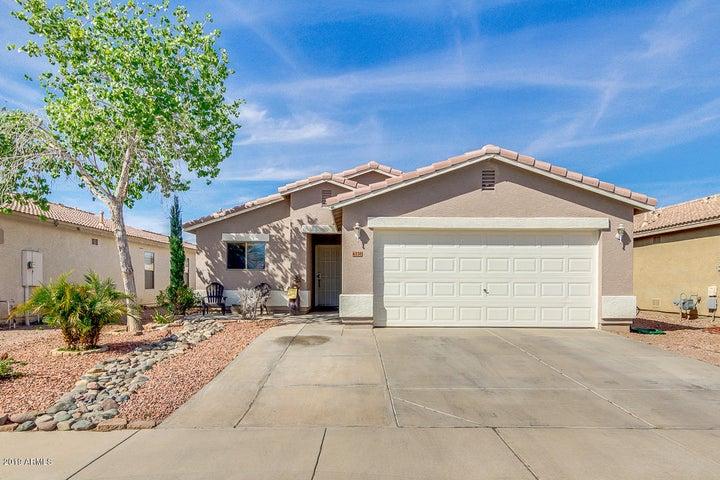 6330 W Superior Avenue, Phoenix, AZ 85042