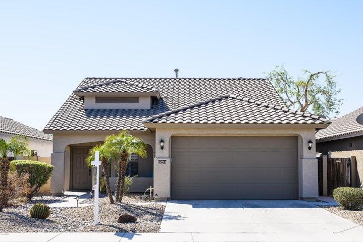 12941 W CRITTENDEN Lane, Avondale, AZ 85392