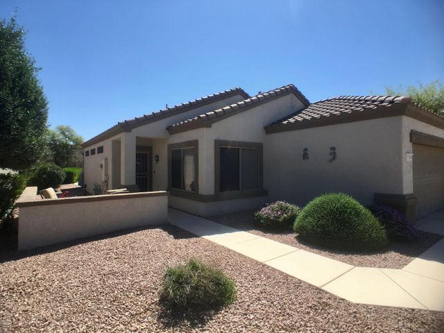 17149 N FIRESTONE Lane, Surprise, AZ 85374