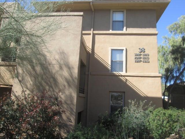 20100 N 78TH Place N, 3212, Scottsdale, AZ 85255