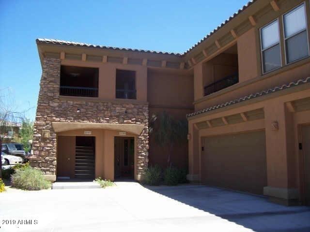 19700 N 76TH Street, 1140, Scottsdale, AZ 85255
