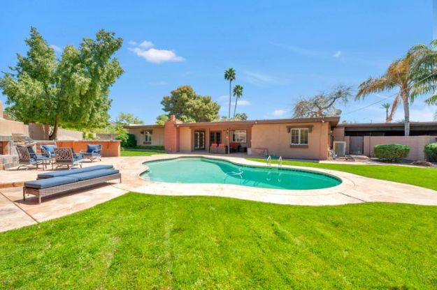 7042 N 12TH Way, Phoenix, AZ 85020