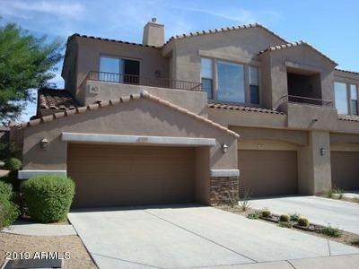 19475 N GRAYHAWK Drive, 2171, Scottsdale, AZ 85255