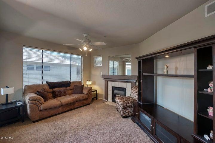 3848 N 3RD Avenue, 3033, Phoenix, AZ 85013