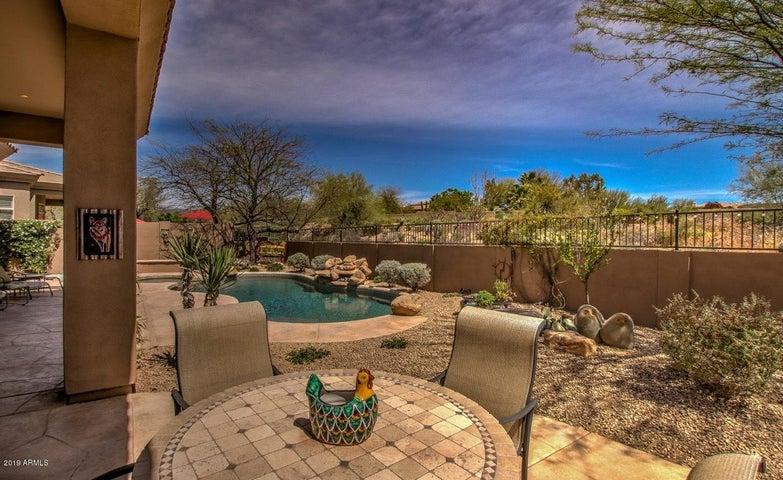 33597 N 79TH Way, Scottsdale, AZ 85266