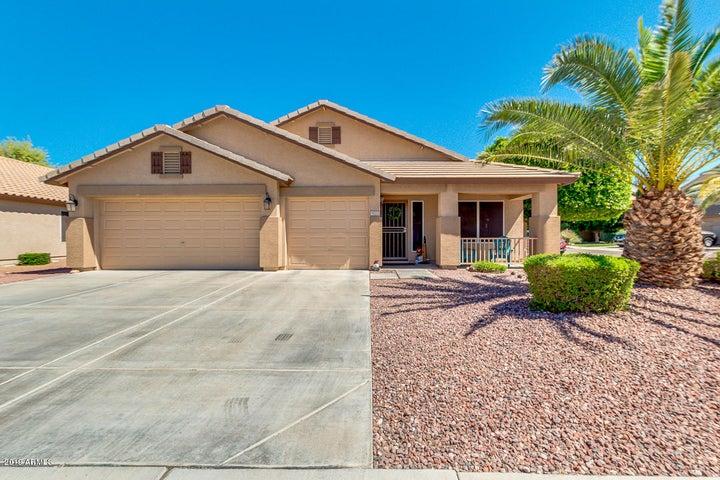 8222 W ROSE GARDEN Lane, Peoria, AZ 85382