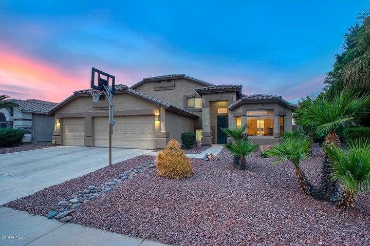 6950 W Melinda Lane, Glendale, AZ 85308