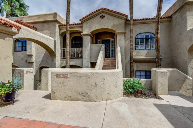 6159 N 28TH Place, Phoenix, AZ 85016