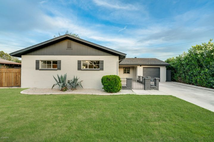 1301 W SELLS Drive, Phoenix, AZ 85013