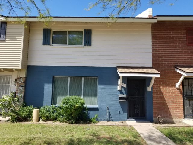 4524 N 15TH Avenue, Phoenix, AZ 85015