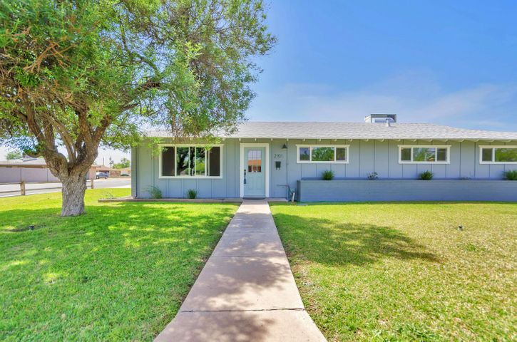 2101 W VIRGINIA Avenue, Phoenix, AZ 85009