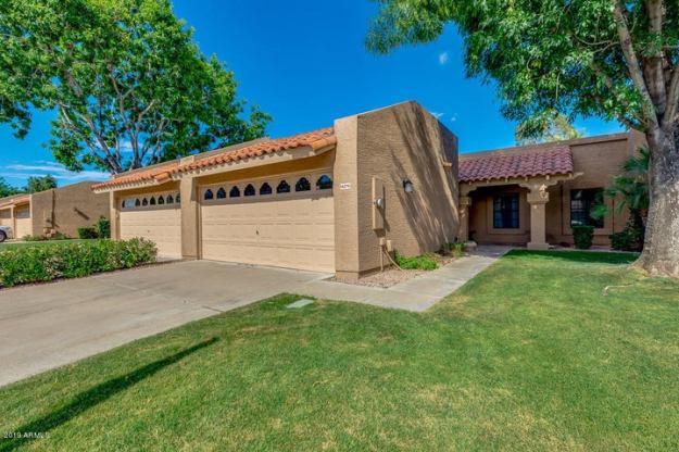 14279 N 91ST Place, Scottsdale, AZ 85260