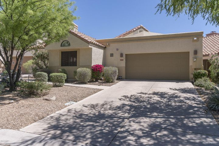 23785 N 75TH Place, Scottsdale, AZ 85255