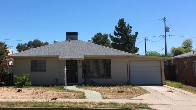 2039 N 12TH Street, Phoenix, AZ 85006