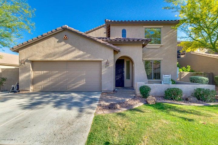 11733 W Villa Chula Lane, Sun City, AZ 85373