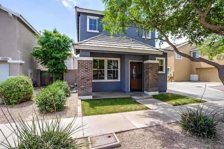 12011 W BELMONT Drive, Avondale, AZ 85323