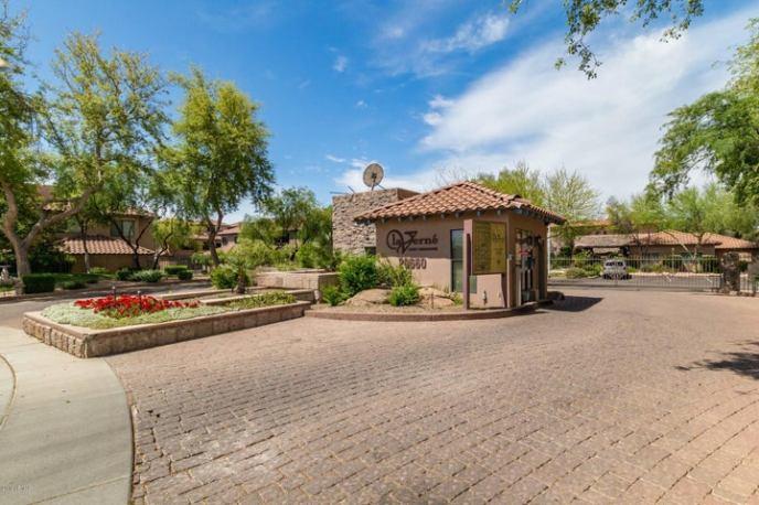 20660 N 40TH Street, 2180, Phoenix, AZ 85050
