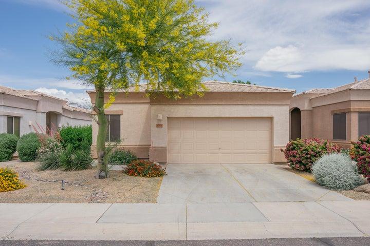 6384 W PONTIAC Drive, Glendale, AZ 85308