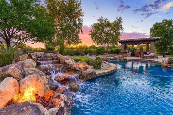 21424 N 38TH Place, Phoenix, AZ 85050