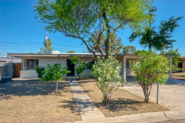 1816 E WHITTON Avenue, Phoenix, AZ 85016