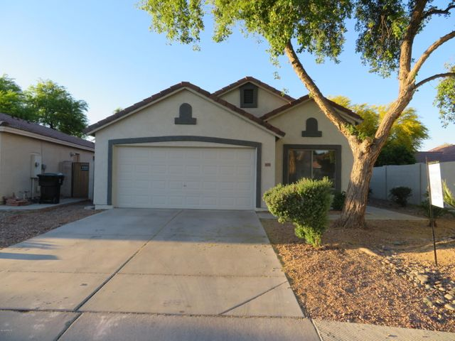 10788 W Edgemont Avenue, Avondale, AZ 85392