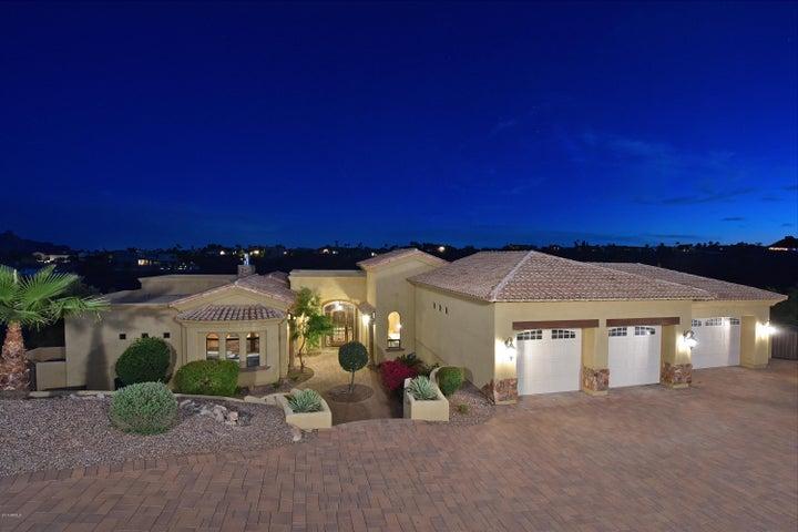 15635 E SUNBURST Drive, Fountain Hills, AZ 85268