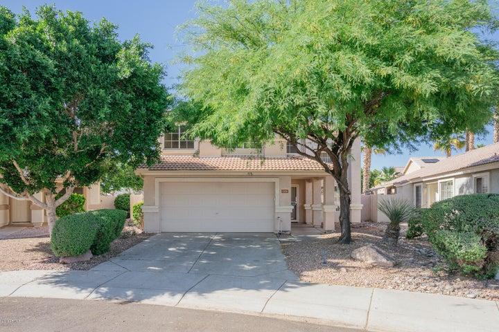 13156 W WINDSOR Avenue, Goodyear, AZ 85395