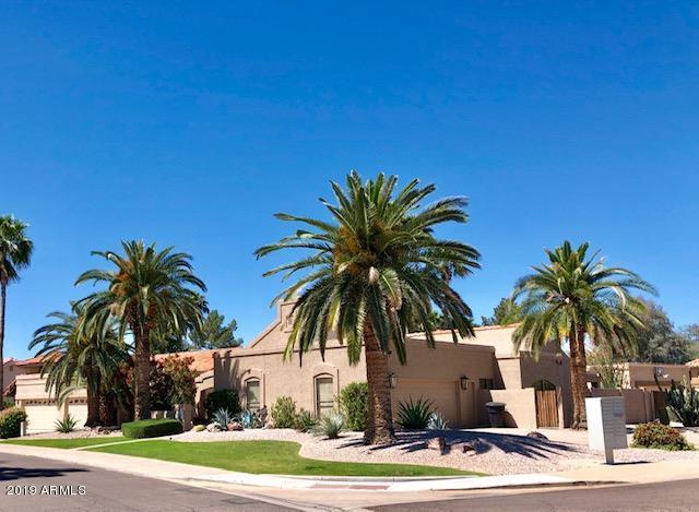 9208 N 83RD Street N, Scottsdale, AZ 85258