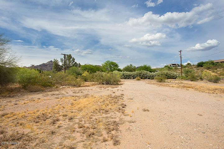 3021 E SAN MIGUEL Avenue, 13, Phoenix, AZ 85016