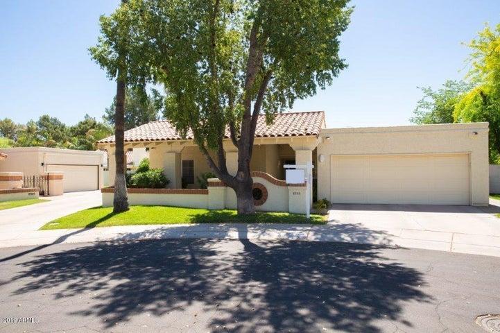 8900 N 83RD Street, Scottsdale, AZ 85258