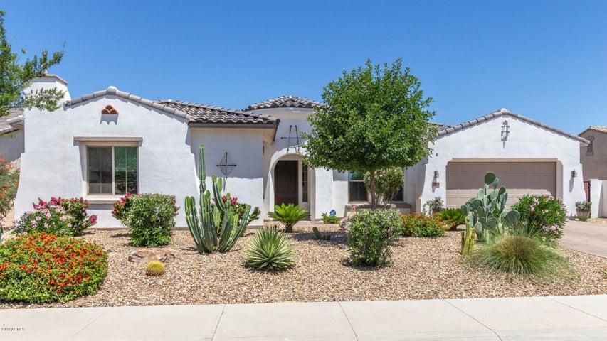 15836 W BONITOS Drive, Goodyear, AZ 85395