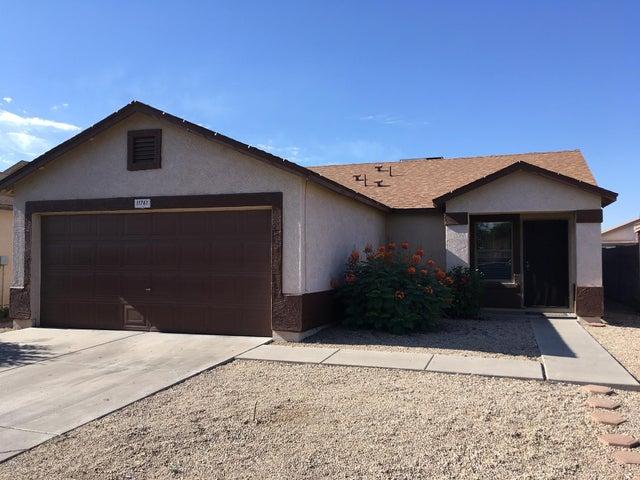 11761 W DAHLIA Drive, El Mirage, AZ 85335