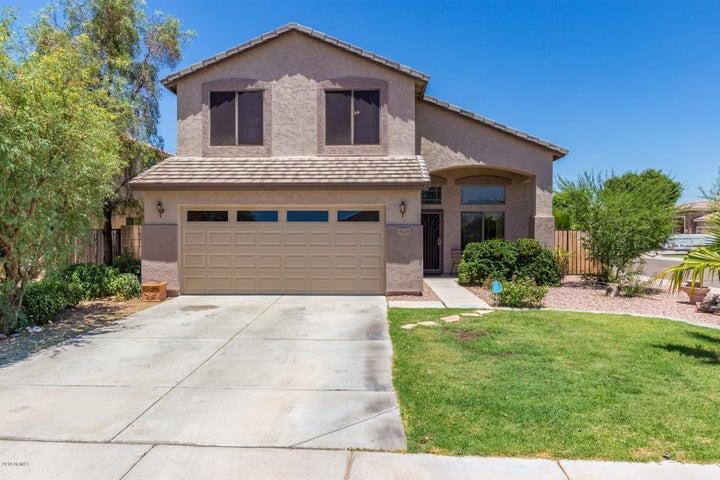 9138 W RUNION Drive, Peoria, AZ 85382
