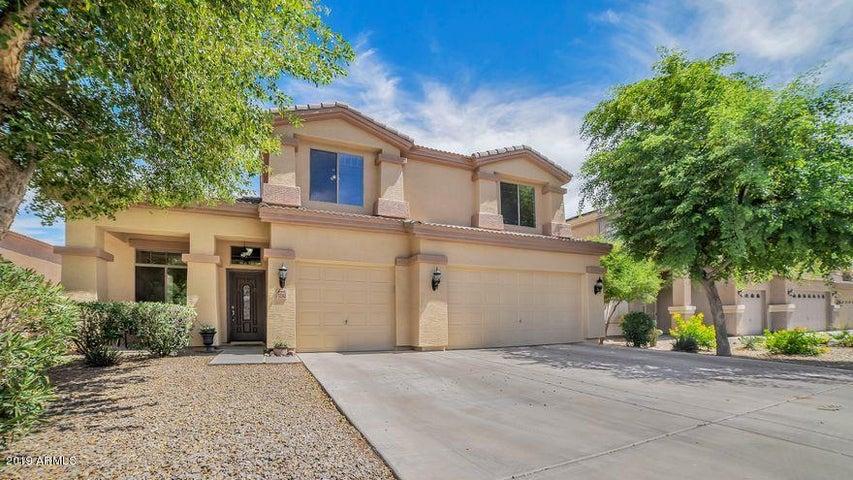 12342 W MEADOWBROOK Avenue, Avondale, AZ 85392