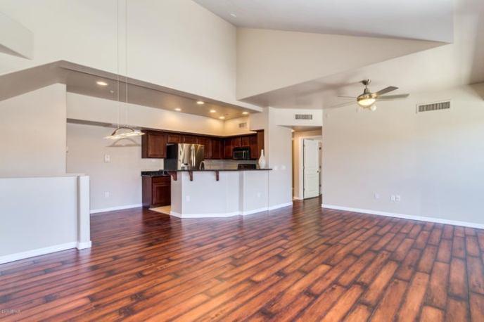 20660 N 40TH Street, 2041, Phoenix, AZ 85050